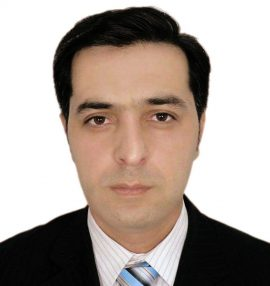 Dr, Naseer Ahmed, Phd, advisor, consultant in AICB (Afghan Innovative Consulting Bureau)